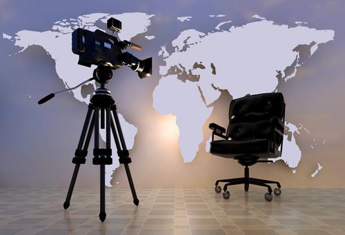 media-training-500